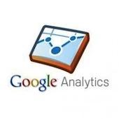 qué podemos medir Google Analytics